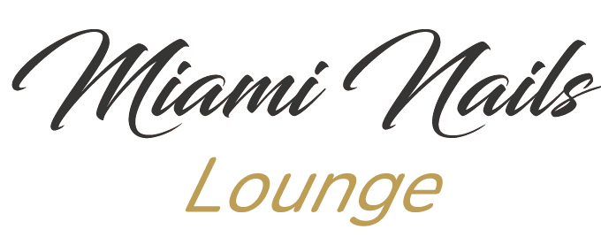 Miami Nails Lounge