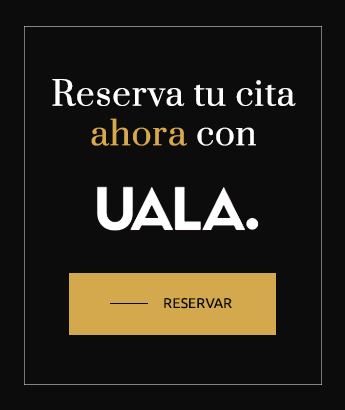 banner reservas uala movil - miami nails