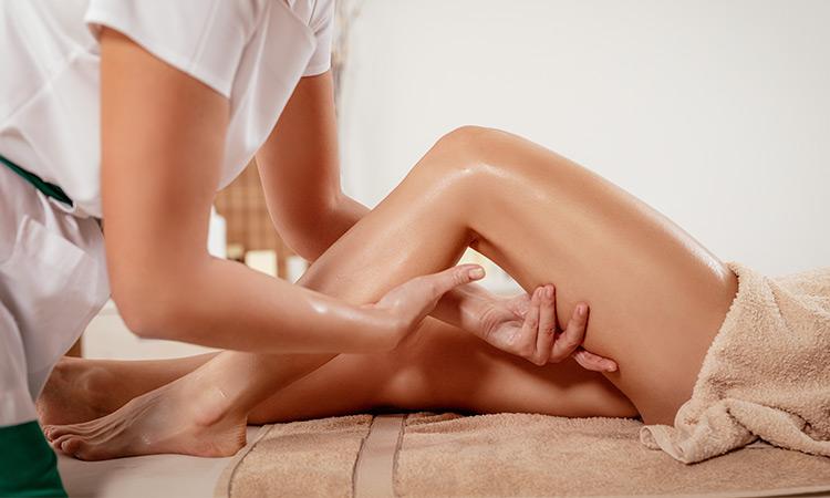 masaje zona - miami nails