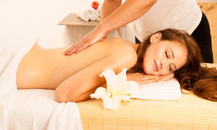 masajes relajantes - miami nails