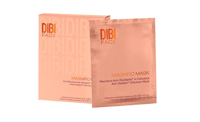 producto margnific mask - miami nails